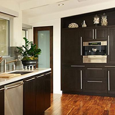 Jeff Lewis Kitchen kitchen makeover ideas - jeff lewis kitchen makeover tips