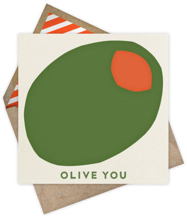 FoodThemed Valentines Cards Foodie Cards – Food Valentines Day Cards