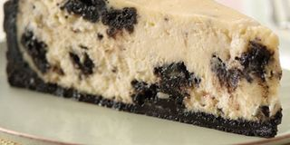 Best Oreo Cheesecake RecipeHow to Make Oreo Cheesecake