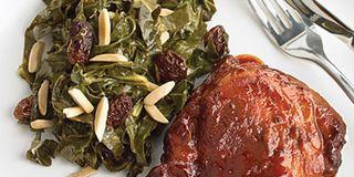 how to cook louisiana pork ribs