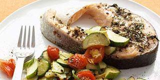 Best Salisbury Steak Recipe With Mushroom Gravy How To