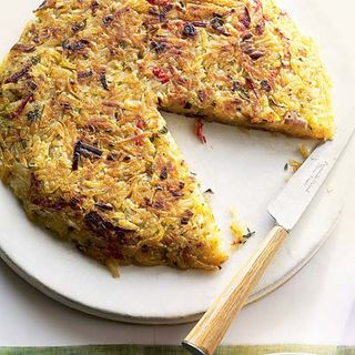 Healthy soul food recipes low fat soul food want to please them at the breakfast table every time include some golden sauteed forumfinder Images