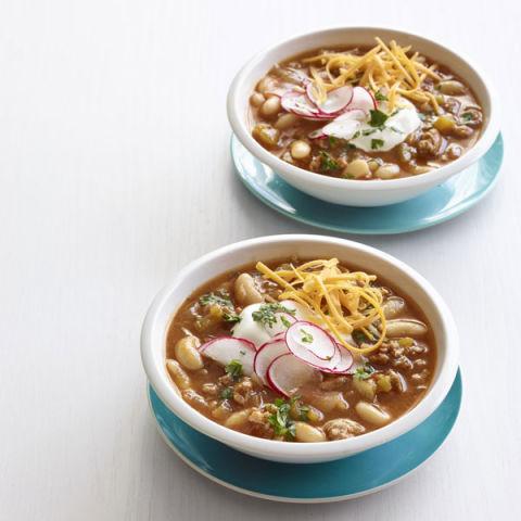 10 Healthy Crock Pot Meals For Your Truck Big Rig Blog