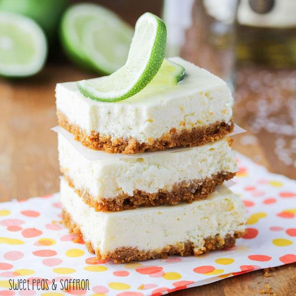 Boozy Cheesecake Recipes - How to Make Cheesecake
