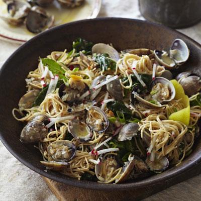 Recipes - BBC Food