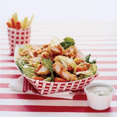 Easy to make chicken breast recipe