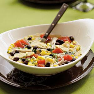 Tortilla Soup RecipesMexican Soup Recipes