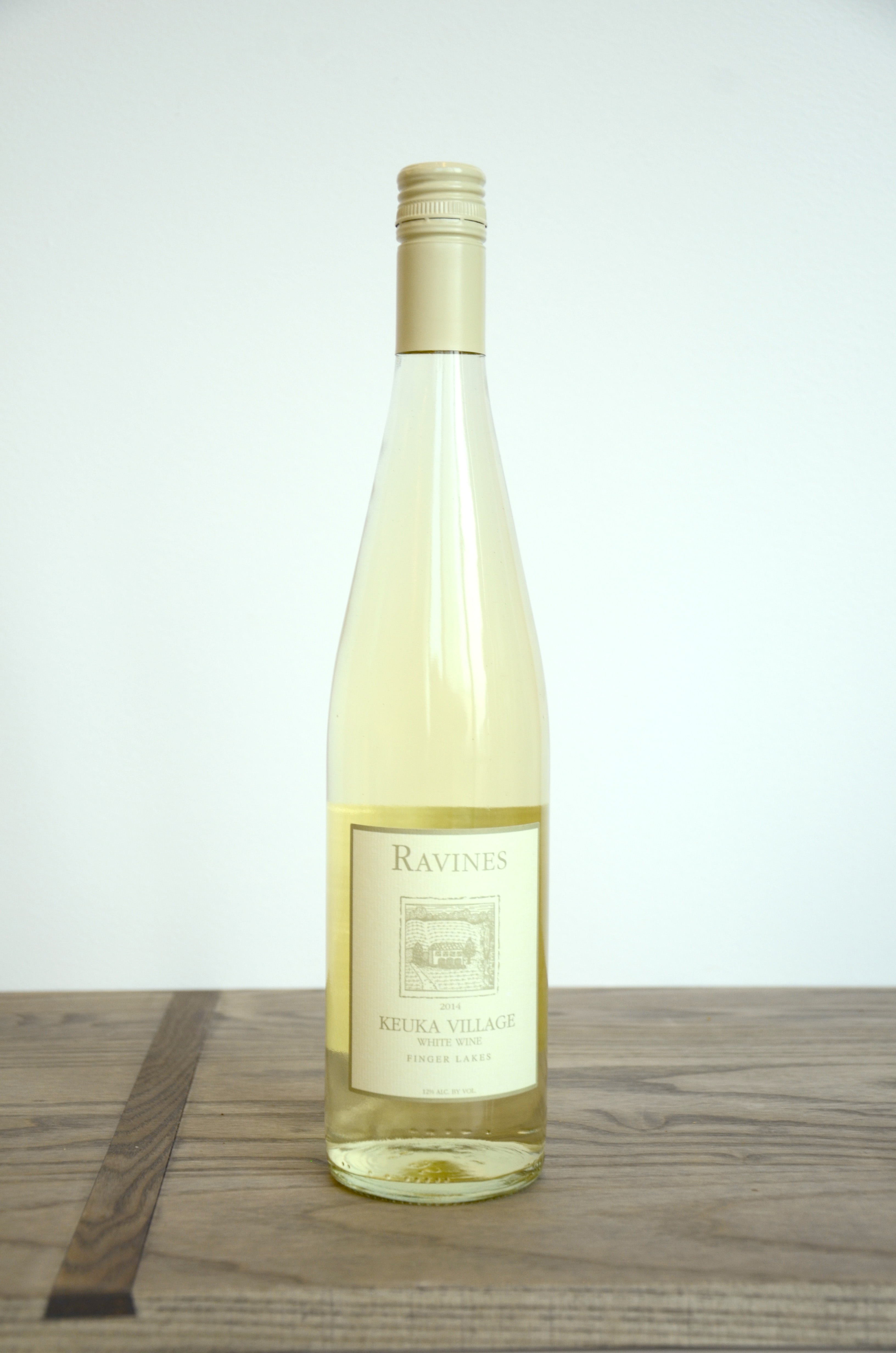 good white wine best cheap white wine white wines 12 30920