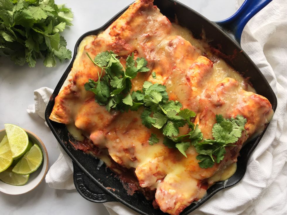 Famous mexican food recipes food 70 traditional mexican food authentic recipes delish com forumfinder Image collections