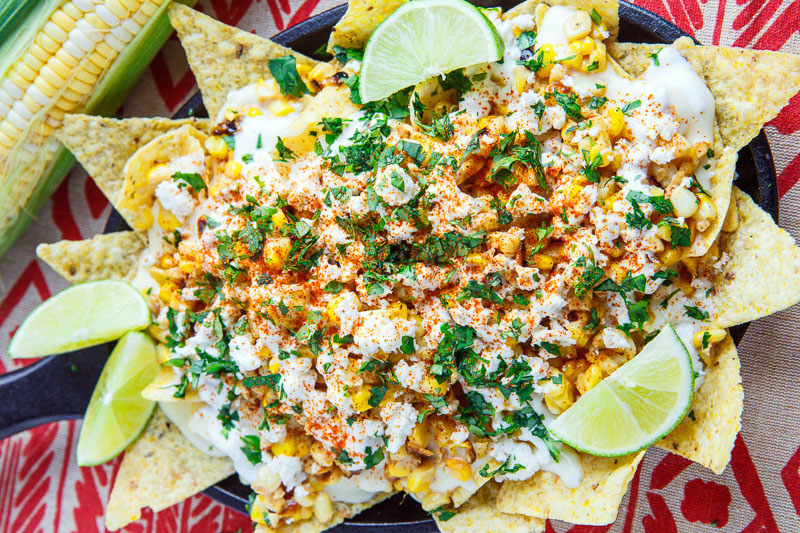 Mexican food menu for party food 30 cinco de mayo menu ideas mexican party recipes for forumfinder Choice Image