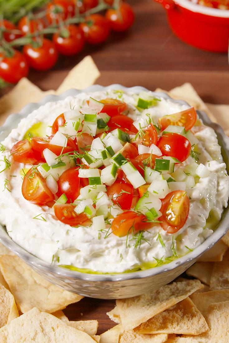 Greece foods recipes food 20 best greek food recipes easy dinner ideas delish com forumfinder Choice Image