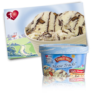 The Best Ice Cream to Eat If Youre On A Diet healthtopical