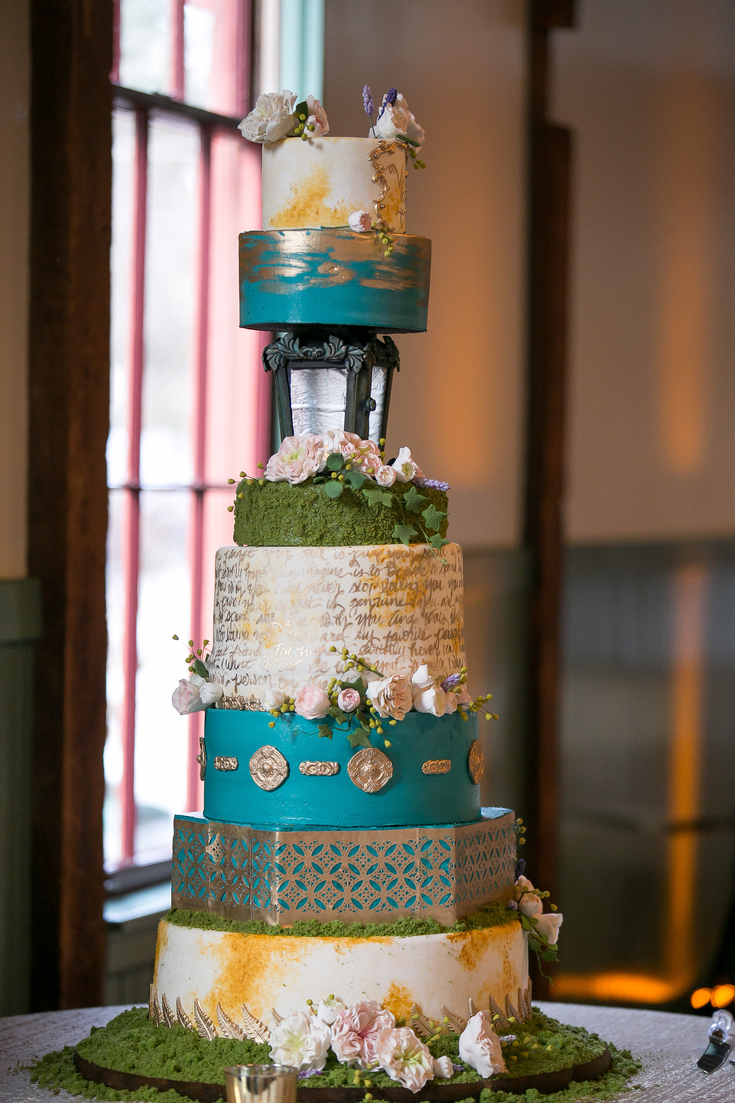 best wedding cake bakeries in usa the most popular wedding cake bakeries in america delish 11410