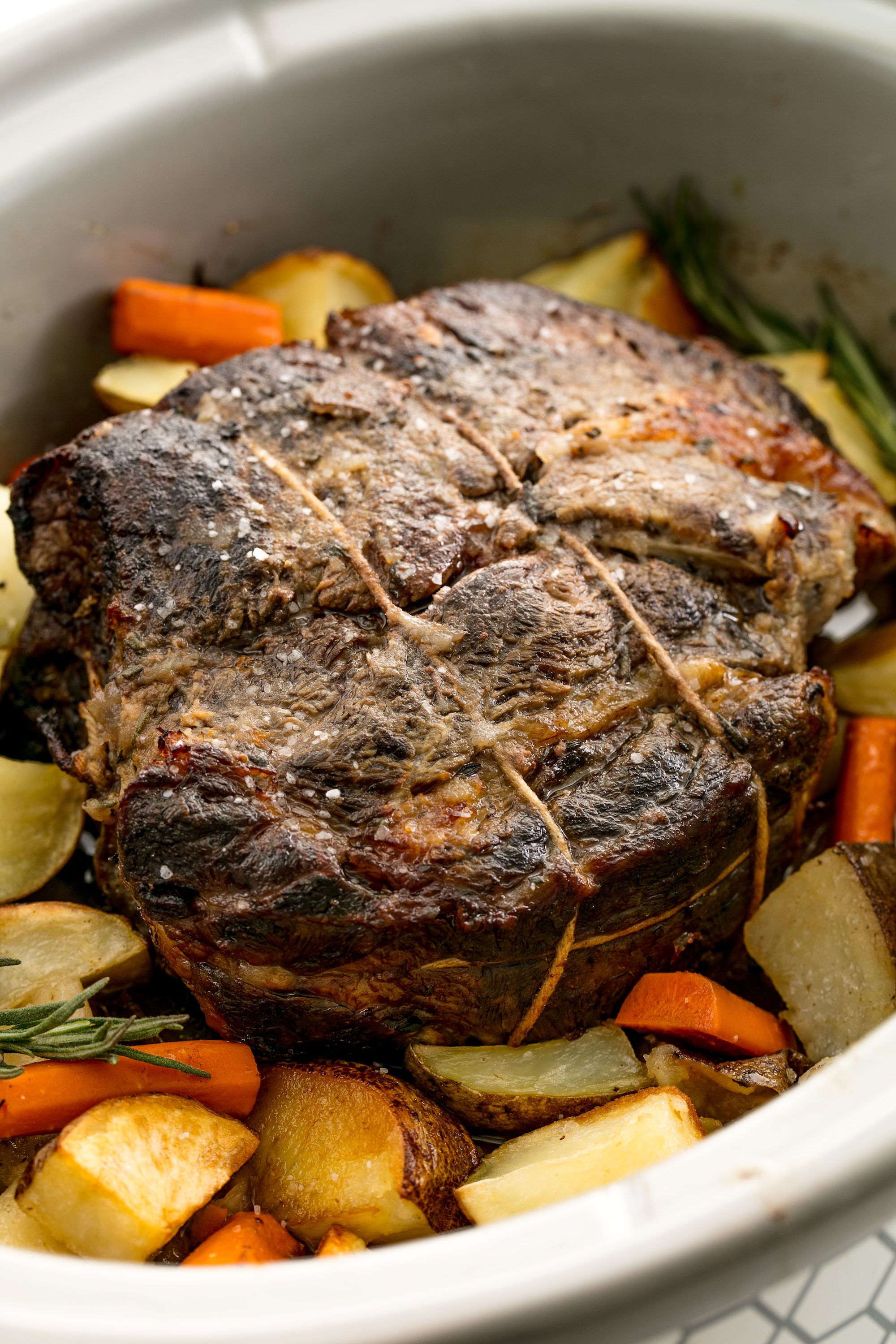 pot roast crock pot 17 best roast beef recipes how to cook roast beef delish 11244