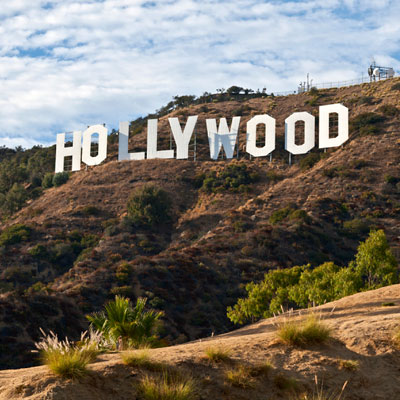 how tall are the hollywood letters tourist attractions restaurants food tourist 10296 | 54f6452cc323d del hollywood sign california de