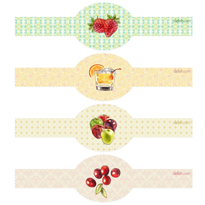 printable easter paper rings cutouts printable napkin rings diy napkin 5287